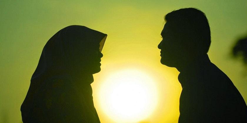 احکام زناشویی - احکام نزدیکی و مسائل زناشویی