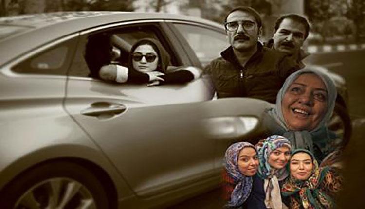 سریال آجی بال, دانلود سریال طنز و کمدی ایرانی, دانلود سریال آذری - دانلود سریال آجی بال تمام قسمت ها