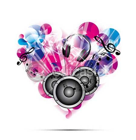 - حکم گوش دادن به موسیقی خارجی با زبان خارجی