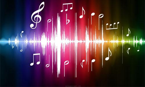 - حکم گوش دادن به موسیقی در روز شهادت و ماه محرم و صفر
