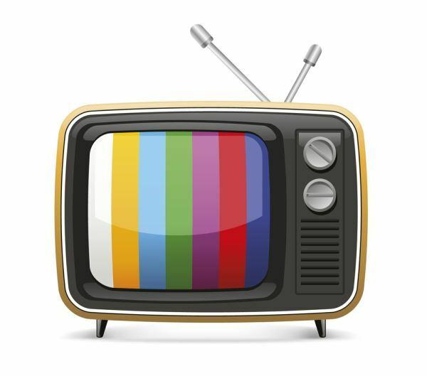 پخش زنده شبکه های صدا و سیما - پخش زنده شبکه های تلویزیون