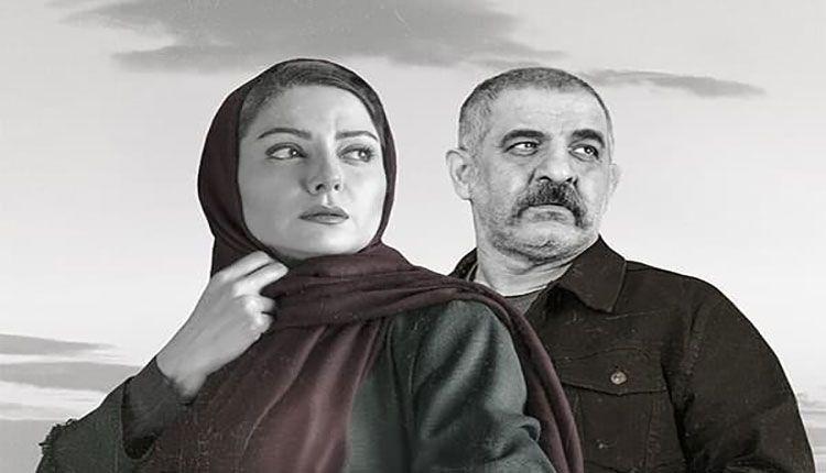 سریال ملکه گدایان, دانلود سریال ایرانی و دانلود فیلم قانونی - دانلود سریال ملکه گدایان فصل 2 قسمت 7 هفتم